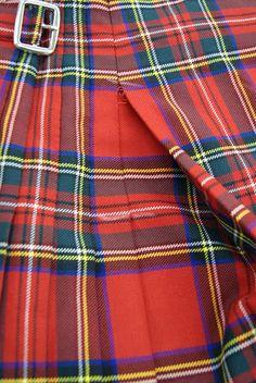 14 Best Custom Sporrans Handmade in Scotland images