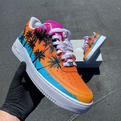 500+ Custom Shoes ideas in 2020
