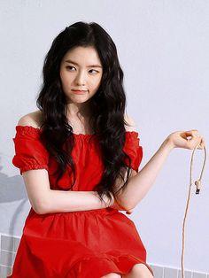 Seulgi, Red Velvet アイリーン, Red Velvet Irene, Daegu, Kpop Girl Groups, Kpop Girls, Korean Girl, Asian Girl, Red Valvet