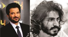 Harshvardhan Kapoor choices were always been lucky for Anil Kapoor