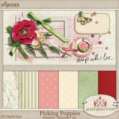 Give Me Space Challenge - Alexis Design Studio - May 2014