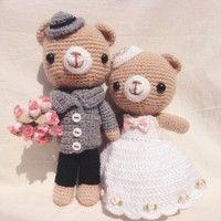 """Crochet Amigurumi"" #Amigurumi  #crochet"