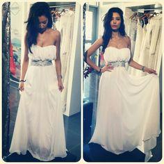 #estheremaryline #Hautecouture #WeddingExpert #costumDress #conseilenimage #spécialiste #SurMesure #location #vente #fashiondesigner #bridalgown #embroidery #modernBride #europeanStyle #exclusif #uniquecreation #bride #dress #costummade #glamourousCreation #handmade #2014-2015