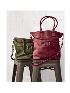 A amp I is one of Shopko s Brand New Brands! Change up your handbag this 7f79050ffe92d