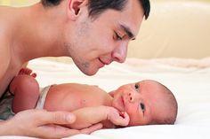 Después del embarazo Archivos - Mamá en Apuros