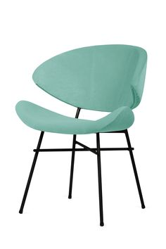 Chair, Furniture, Home Decor, Living Room, Decoration Home, Room Decor, Home Furnishings, Stool, Home Interior Design