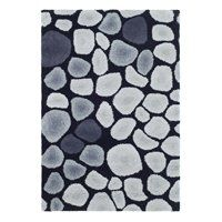 Grey Area Rugs | ATG Stores