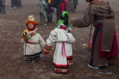 Monlam Festival,Aba,Sichuan | Flickr - Photo Sharing!