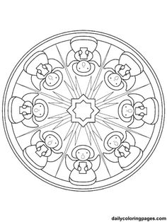 http://dailycoloringpages.com/images/mandala-christmas-ornaments-coloring-pages-001.png