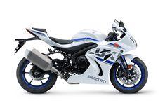 Download wallpapers Suzuki GSX-R1000R, superbikes, 2018 bikes, studio, new GSX-R1000R, Suzuki