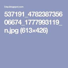 537191_478238735606674_1777993119_n.jpg (613×426)