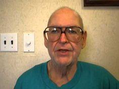 HOLISTIC SYNTHROID TREATMENT DOCTOR RIDGEWOOD PARAMUS FAIR LAWN BERGEN C...