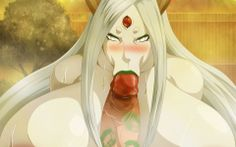 New Naruto Hentai Pics 347 (hentai) (blowjob)