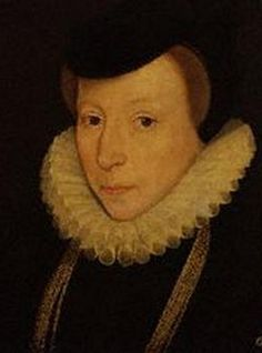 Ursula St Barbe was a lady at the court of Queen Elizabeth I of England. The daughter of Henry St Barbe from Somerset, she first married Sir Richard Worsley, who was the captain of the Isle of Wight. Died: 1602 Spouse: Francis Walsingham (m. 1566–1590) Children: Frances Walsingham People also search for: Francis Walsingham