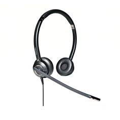 Stylish and best in class product. Light weight, flexible and durable. It is equipped with wideband speakers for superior sound and superior noise cancellation technology ensuring better customer experience.