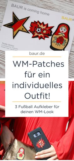Trigema T Shirt Auf Shopstylede Fan Outfits Zur Fußball