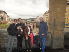 Hermosillo's in Florence