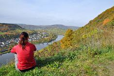 Wandelen langs de Moezel: de mooiste wandelingen + wandeltips! - We12Travel Mountains, Nature, Travel, Naturaleza, Viajes, Trips, Off Grid, Natural, Mother Nature
