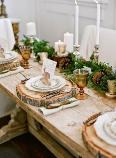 une-table-de-fete-forestiere-pour-un-noel-rustique_5135979.jpg (395×540)