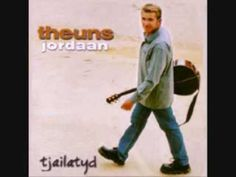 ▶ Afrikaans - Theuns Jordaan - Soos Bloed - YouTube Beste Songs, Wax Lyrical, All About Music, Greatest Songs, Afrikaans, Kinds Of Music, Close To My Heart, Soul Food, Blind