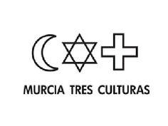 Vuelve a #Murcia la Gran Fiesta de la Tolerancia. Consulta el programa y disfruta de todos los actos que ofrece el Festival Murcia Tres Culturas.