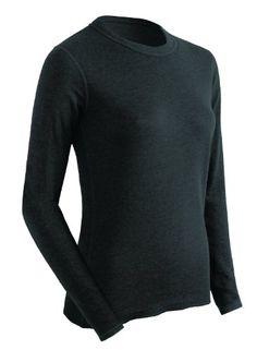 ColdPruf Women's Enthusiast Single Layer Top, Black, Medium ColdPruf,http://www.amazon.com/dp/B009ETHBVE/ref=cm_sw_r_pi_dp_7PREsb06JMQFATEM
