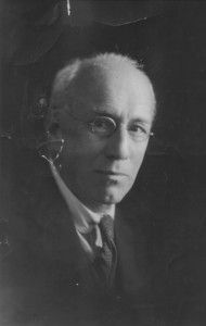 John Le Gay Brereton 2 September 1871 – 1933 He was born in Sydney, N.S.W.