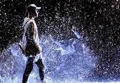 LOS ANGELES, CA - NOVEMBER 22: Singer Justin Bieber performs onstage during the 2015 American Music Awards at Microsoft Theater on November 22, 2015 in Los Angeles, California. (Photo by Kevin Winter/Getty Images) In 2014 there were people asking what was point of Justin Bieber but it seems that in 2015 [...]