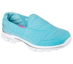 13 Best Cute No Lace Walking Shoes images Shoes, Skechers  Shoes, Skechers