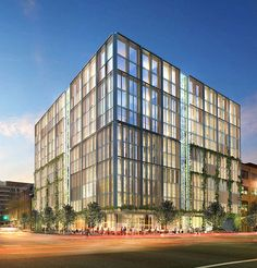 hoteles sostenibles - Pesquisa Google