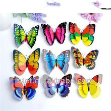 butterfly - search result, Hangzhou Sangtian Economy Trade Co., Ltd.
