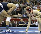 Cutting Weight for Wrestling: 3-Step Sodium Strategy