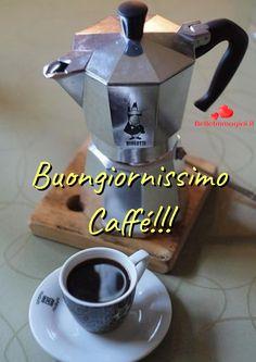 frasi-buongiorno-immagini-buona-giornata-caffè