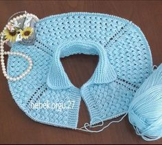 Discover thousands of images about Best 11 Undertale Crochet – Como hacer girasoles en a en punto tunecino tallermanualperu – SkillOfKing. Diy Crafts Knitting, Diy Crafts Crochet, Knitting For Kids, Crochet For Kids, Baby Knitting, Youtube Crochet Patterns, Lace Knitting Patterns, Knitting Designs, Knitted Baby Cardigan