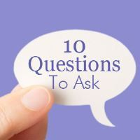 Questions to Ask When Hiring Home Care. - AgingCare.com