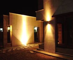 Solar Garage Lights   CLICK THE PIC For Lots Of Garage Lighting Ideas. # Garage
