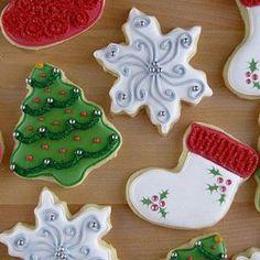 #Christmas #ChristmasEve #ChristmasTree #ChristmasMusic #ChristmasCookies #ChristmasTime #ChristmasLights #WhiteChristmas #Carols #Winter #Xmas #Snow #Snowflake #Snowman #Cold #Cozy #Love #MerryChristmas #December #Santa #Elf #Gingerbread #Rudolph #Star #Stars #Ornaments #Angel #Reindeer #christmas #christmastree #FF