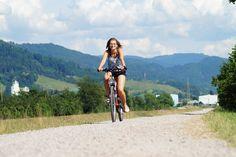 Encontre bicicletas MTB, BMX, Urbana e Speed pelos melhores preços e descontos exclusivos. Acesse o site da Netshoes e compre online hoje mesmo!  http://www.ofertasimbativeisbrasil.com/bicicletas-bikes-online/