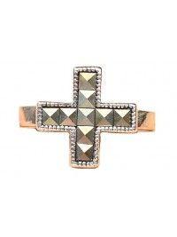 Anel Petit Cross