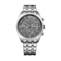 Luxury Watches at Discounted Prices - TimePieceStore (TPS), Australia Tommy Hilfiger, Luxury Watches For Men, Seiko, Omega Watch, Quartz, Accessories, Gift Ideas, Women, Men Luxury Watches
