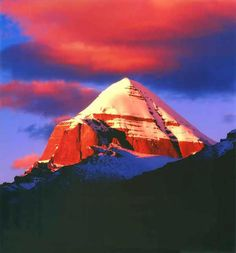 Google Image Result for http://www.aattnepal.com/userupload/packages/package_gallery/464571531656_large.jpg Mt. Kailash - Tibet
