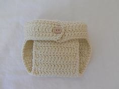 Easy diaper cover. Need for several shower gifts. Will go with headbands or bibs. Girls or boys