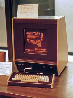 How the PLATO system, a pre-internet online platform that first came to life at the University of Illinois Urbana-Champaign in the 1960s, quietly fostered some of the first digital natives.