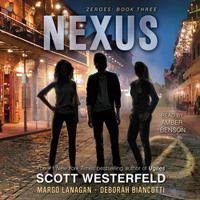 NEXUS Audiobook Excerpt by Simon & Schuster Audio on SoundCloud