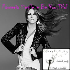 Be.You.tiful: Parceria Simple e Be.You.Tiful  http://cleniadaniel.blogspot.pt/2013/09/parceriasimplebeyoutiful.html