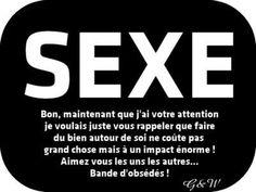 HUMOUR en citation LOL!!!