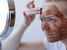 Μάσκα προσώπου που αφαιρεί μαγικά πανάδες, σημάδια ακμής, ρυτίδες από την δεύτερη χρήση της! Beauty Make Up, Beauty And The Beast, Diy Beauty, Beauty Skin, Beauty Hacks, Natural Beauty Remedies, Home Remedies For Acne, Make Up Remover, Beauty Recipe