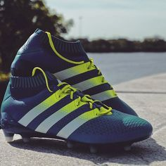 cheap for discount 50980 9fb09 Our Boots ( ourboots) • Instagram photos and videos. Soccer BootsSoccer  CleatsPhoto ...