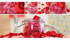 Isteni Cukros BŐRRADÍR Raspberry, Fruit, Diy, Food, Bricolage, Essen, Do It Yourself, Meals, Raspberries