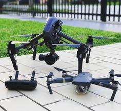 Yuneec's Typhoon H Plus – Quadcopter Site Phantom Drone, Phantom 4, Drones, Drone Quadcopter, Aerial Filming, Mavic Drone, Remote Control Drone, New Drone, Drone Technology